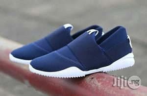 New Casual Sneaker (42)   Shoes for sale in Lagos State, Ojo