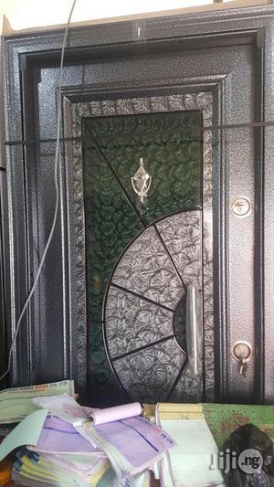 Turkey Classic Door 1 | Doors for sale in Lagos State, Orile