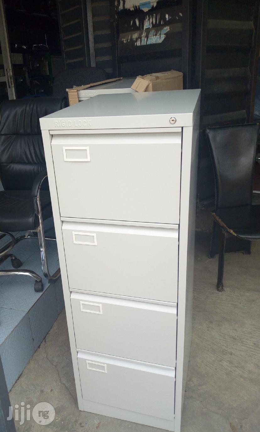 Affordable Office Filing Cabinet