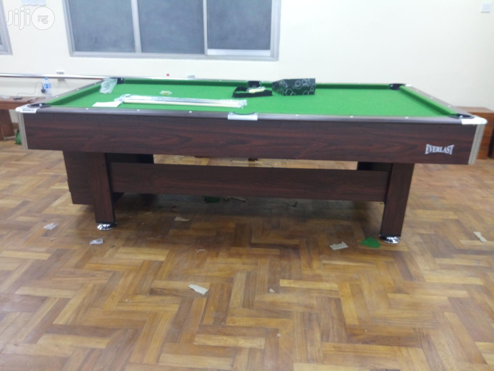 Marble and Coin Snooker Board | Sports Equipment for sale in Ikeja, Lagos State, Nigeria