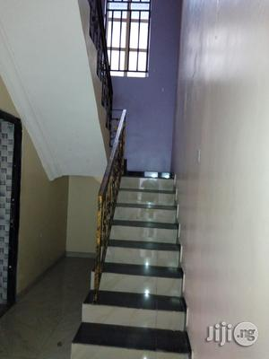 Sharp Built 2 Bedroom Duplex at Apara Link Road, NTA   Houses & Apartments For Rent for sale in Rivers State, Obio-Akpor
