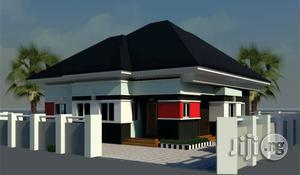 4bdrm Duplex in Ibeju for Sale   Houses & Apartments For Sale for sale in Lagos State, Ibeju