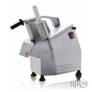 Plantain Slicer   Kitchen & Dining for sale in Lagos State, Ojo