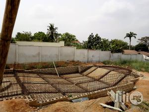 Best Life Swimming Pool Construction Services | Building & Trades Services for sale in Lagos State, Lekki
