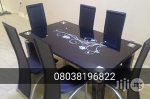Dinning Table | Furniture for sale in Lagos State, Ikorodu