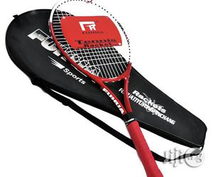 Lawn Tennis Racket   Sports Equipment for sale in Lagos State, Apapa