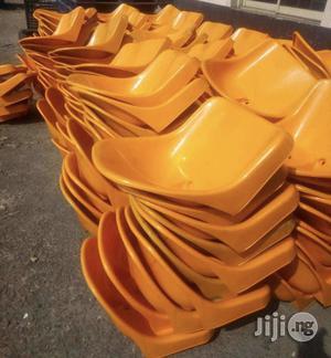 Stadium Seat   Furniture for sale in Lagos State, Lekki