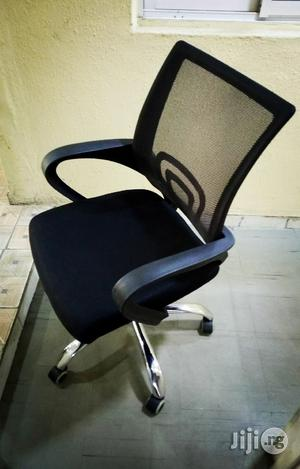 Quality Office Chair   Furniture for sale in Lagos State, Ajah