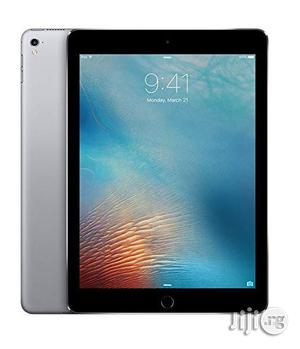 Apple iPad PRO 9.7'' 32 GB Wifi | Tablets for sale in Lagos State, Shomolu