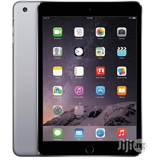 Apple IPAD PRO 10.5'' WIFI + Cellular - Space Grey 64GB | Tablets for sale in Lagos State, Shomolu