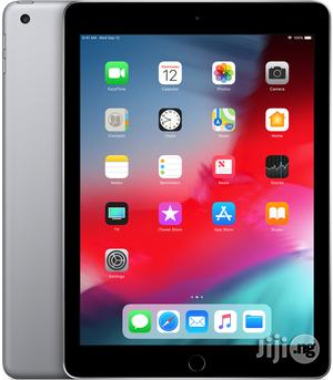 Apple IPAD 6th Generation 32GB WIFI - Space Grey | Tablets for sale in Lagos State, Shomolu