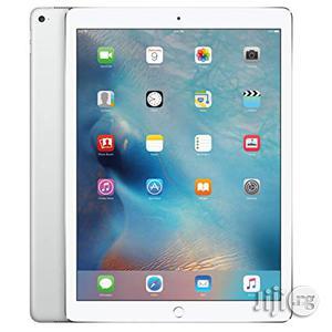 Apple IPAD PRO 12.9'' 128GB WIFI - Silver | Tablets for sale in Lagos State, Shomolu