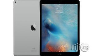 Apple IPAD PRO 10.5'' 512GB WIFI - Space Grey | Tablets for sale in Lagos State, Shomolu