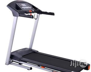 2hp Treadmill With Massager   Massagers for sale in Lagos State, Surulere