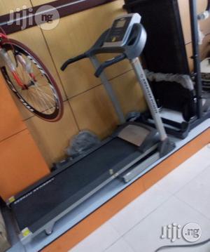 2hp Treadmill | Sports Equipment for sale in Delta State, Warri