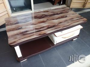 Unique Executive Center Table Brand New Imported | Furniture for sale in Lagos State, Ikoyi