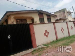 Cheap And Clean 3 Bedroom Flat For Rent | Houses & Apartments For Rent for sale in Lagos State, Alimosho