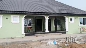 Good And Cheap 2 Bedroom Flat With Just 2 Occupant To Let   Houses & Apartments For Rent for sale in Lagos State, Ikorodu