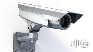 CCTV Cameras | Security & Surveillance for sale in Abuja (FCT) State, Abaji