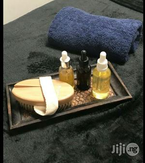 Full Body Massage   Health & Beauty Services for sale in Edo State, Benin City