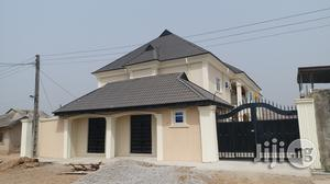 G Standard 3 Bedroom Flat Apartments | Houses & Apartments For Rent for sale in Lagos State, Ikorodu