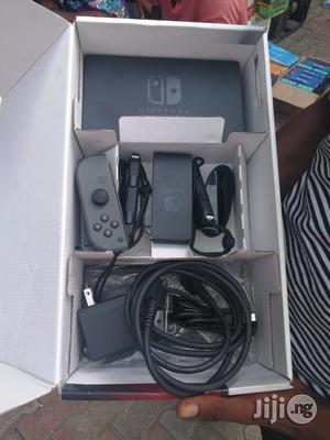 Nintendo Switch   Video Game Consoles for sale in Lagos State, Ikeja