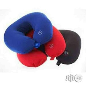 Neck Massager | Massagers for sale in Lagos State, Surulere