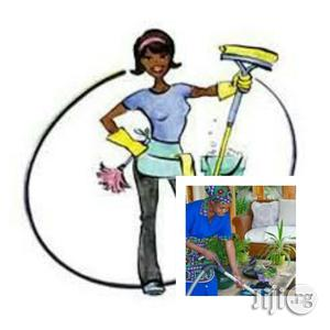 House Boys And Girls Needed   Housekeeping & Cleaning Jobs for sale in Lagos State