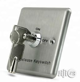 Key Switches | Electrical Hand Tools for sale in Lagos State, Ikeja