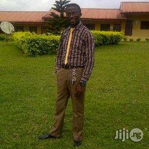 Teaching CV   Teaching CVs for sale in Lagos State, Lekki