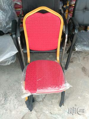 Banquet Chair/ Event Hall | Furniture for sale in Lagos State, Isolo
