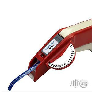 Embossing Label Maker | Stationery for sale in Lagos State, Ikeja