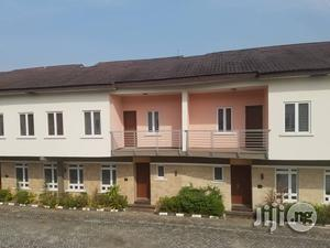 4 Bedroom Terrace Duplex | Houses & Apartments For Sale for sale in Lagos State, Ajah
