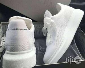 Sport Fashion Sneakers | Shoes for sale in Lagos State, Surulere