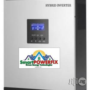 Best Inverter -Solar Installation Company | Building & Trades Services for sale in Lagos State, Gbagada