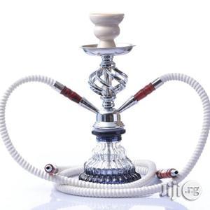 Arabian Shisha Pot   Tobacco Accessories for sale in Lagos State, Alimosho