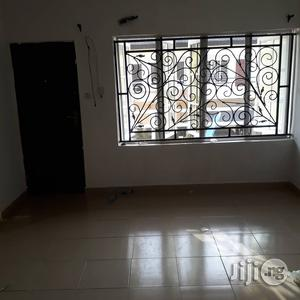 3 Bedroom Terrace Duplex For Rent At Lekki Garden Estate | Houses & Apartments For Rent for sale in Lagos State, Lekki