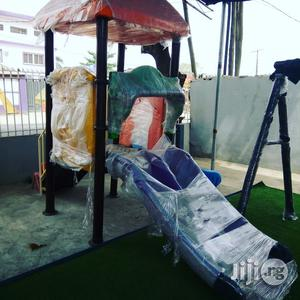 New Arrivals Of Playground Slides For Sale | Toys for sale in Lagos State