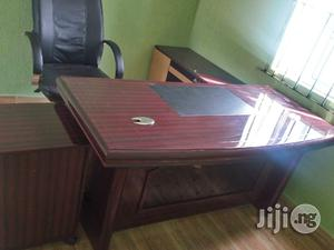 New Executive Office Table | Furniture for sale in Lagos State, Ajah