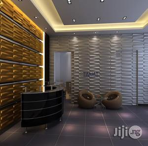 3D Wallpanel | Home Accessories for sale in Lagos State