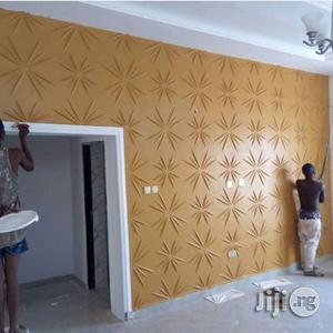 3D Wallpanels   Home Accessories for sale in Lagos State, Lagos Island (Eko)