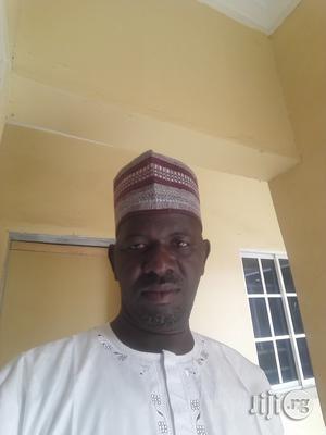 Robert Allen Company | Teaching CVs for sale in Bauchi State, Jama'are