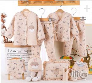 12pcs Unique Baby Gift Set   Baby & Child Care for sale in Lagos State, Surulere