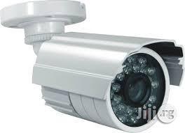 AHD And Wireless IP CCTV Camera | Security & Surveillance for sale in Enugu State, Enugu