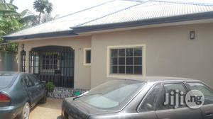 3 Bedrooms Flat And 1 Bedroom Flat Bungalow Nung Oku In Uyo For Sale | Houses & Apartments For Sale for sale in Akwa Ibom State, Uyo