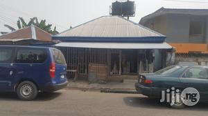 Twins Shops With Toilet for Sale | Commercial Property For Sale for sale in Akwa Ibom State, Uyo