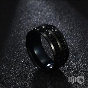 Wedding Band Steel | Wedding Wear & Accessories for sale in Lagos State, Surulere