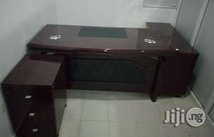 New Executive Office Table | Furniture for sale in Lagos State, Ikeja