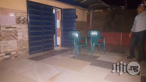 Standard Shop In Ewet Housing Estate For Sale | Commercial Property For Sale for sale in Akwa Ibom State, Uyo