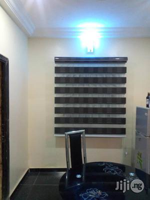 WINDOW BLIND(Day&Night Luxury) | Home Accessories for sale in Lagos State, Lekki